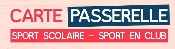 Dispositif Carte Passerelle : développez vos liens avec le milieu scolaire !